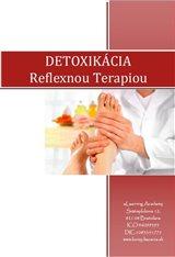 detoxikacia-reflexnou-terapiou