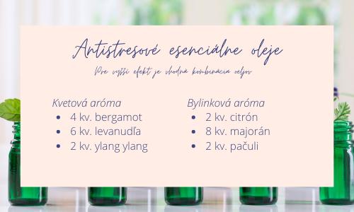 antistres-oleje