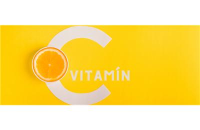 Vitamín C nielen pri infekciách