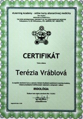 certifik%C3%A1t