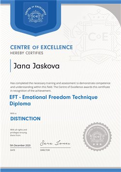 eft - -emotional-freedom-technique-diploma (1)_page-0001
