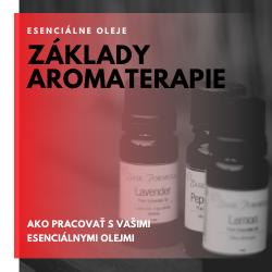 workshop2za