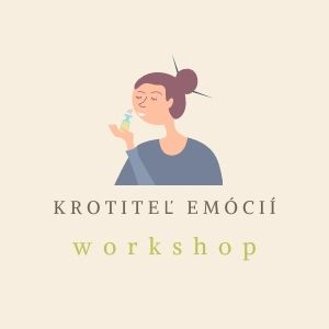 workshop1ke