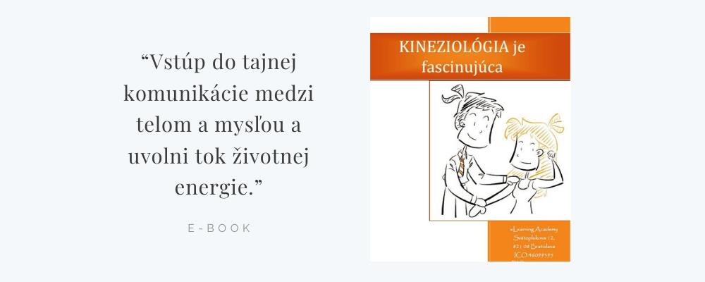 kineziologia-ebook