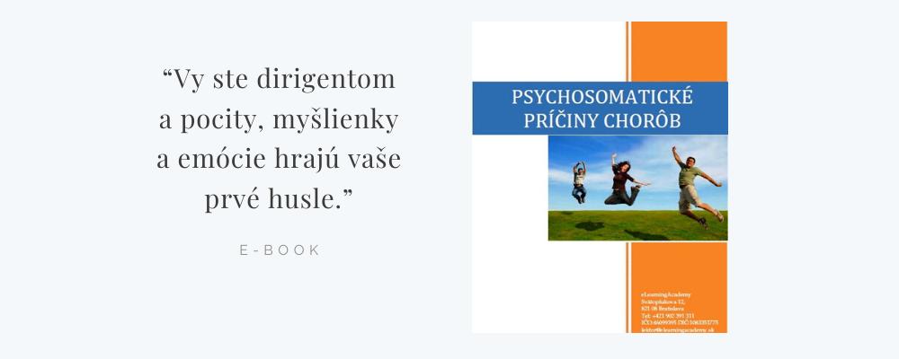 psychosomaticke-ebook