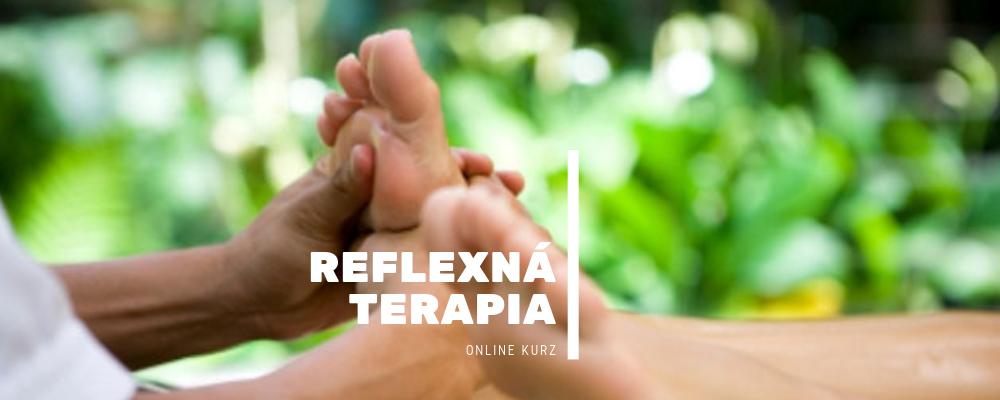 reflexnaterapia_onlinekurz_1